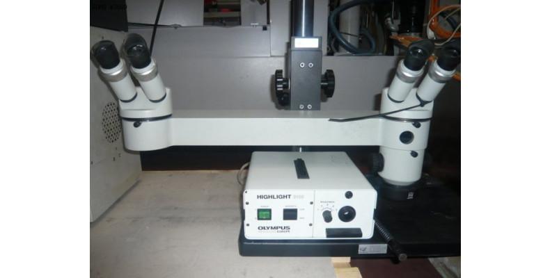 Mikroskop motic dsk 500 3889 gebraucht werkzeugmaschinen rdmo
